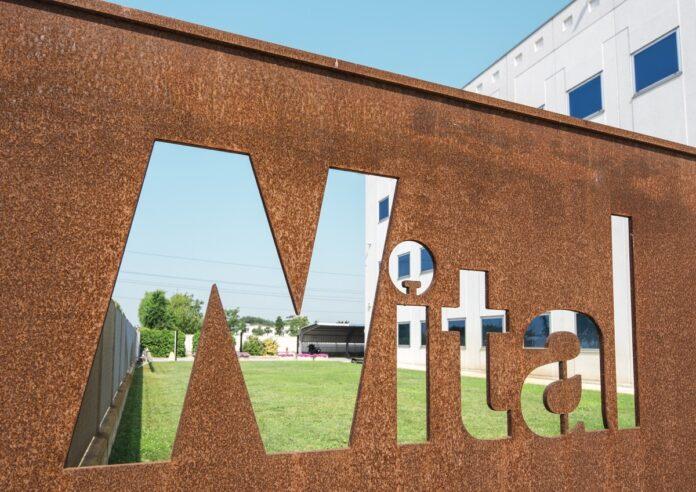 Nital, lo storico distributore italiano compie 30 anni