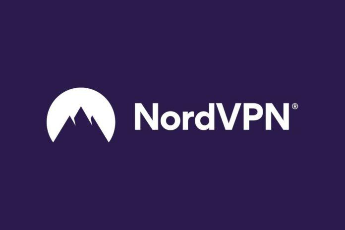 Solo 3 € al mese per NordVPN, la VPN più veloce per navigare in massima sicurezza