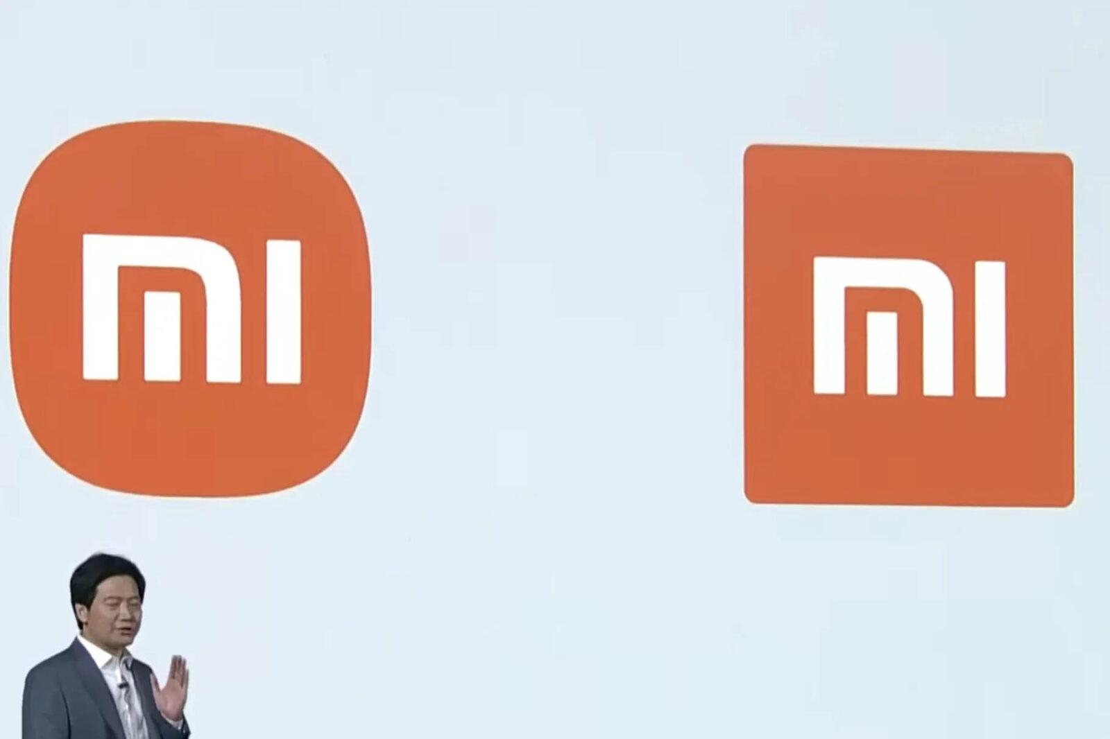 Xiaomi entra ufficialmente nel mondo dell'auto