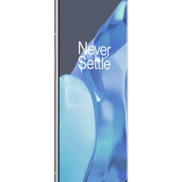 OnePlus 9 brillano per fotografia Hasselblad, display e ricarica
