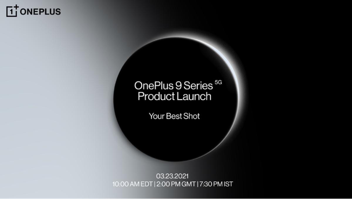 OnePlus e Hasselblad collaborano per le fotocamere degli smartphone