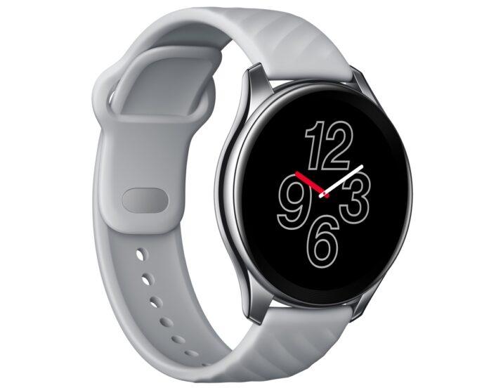 OnePlus Watch punta al sodo a prezzo abbordabile