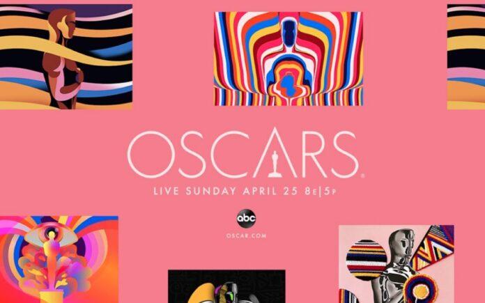 Oscar 2021, tutte le nomination dei giganti dello streaming