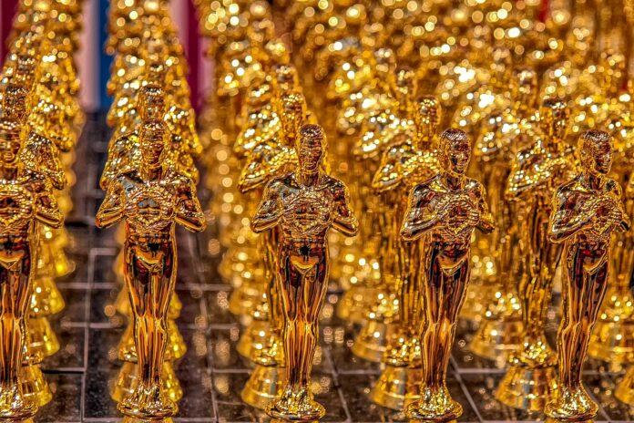 Apple TV+ ottiene le prime candidature agli Oscar per Greyhound e Wolfwalkers