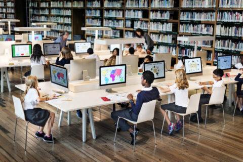 Come utilizzare Parallels Desktop in ambito educational, in tempo di pandemia