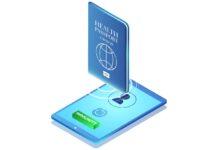 Passaporto Sanitario Elettronico: una soluzione potrebbe arrivare dall'Italia