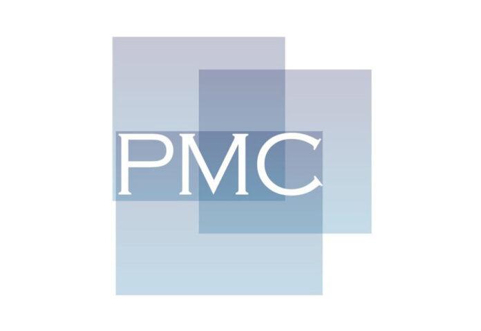 Apple dovrà pagare 308 milioni di dollari per brevetti sui DRM