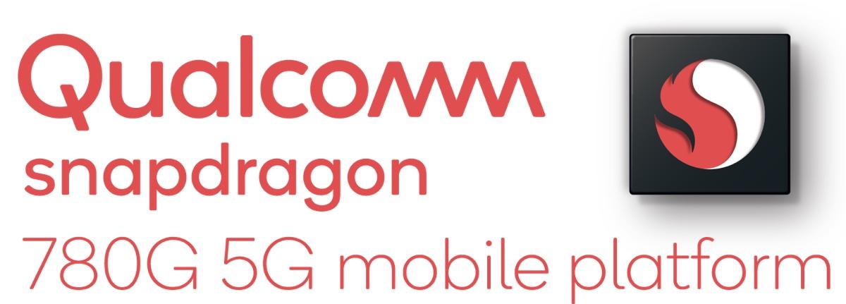 Qualcomm 780G 5G alza la posta per gli Android di fascia media