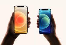 iPhone 12 contro iPhone 12 Pro, quale conviene acquistare