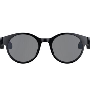 Razer Anzu sono gli occhiali smart con audio e protezione occhi