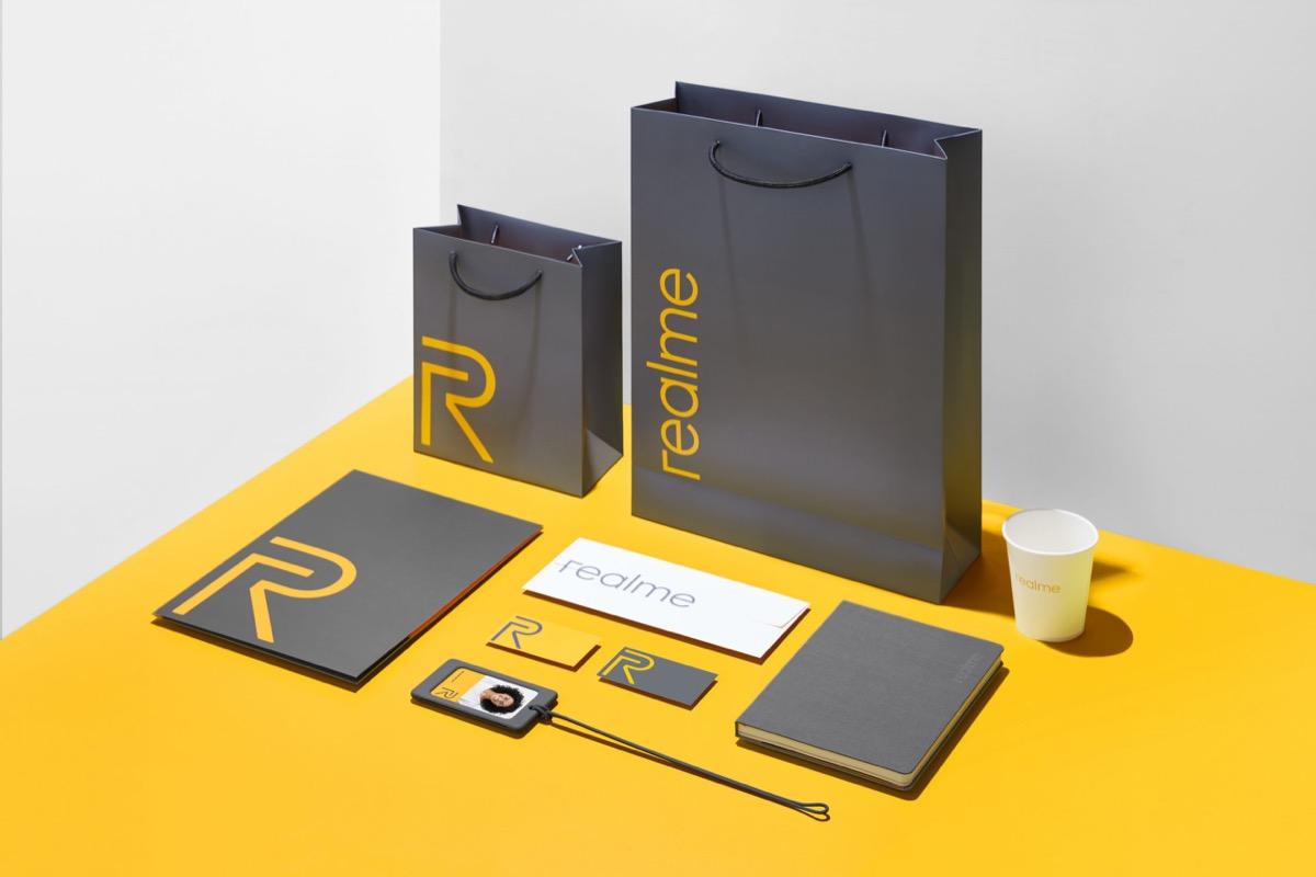 Realme 8 Pro avrà una super fotocamera  …