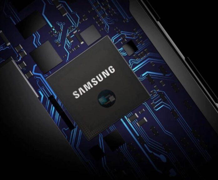 Apple è immune alla carenza di chip, Galaxy Note in pericolo