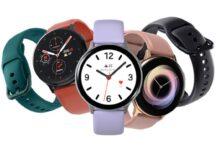 Samsung Galaxy Watch Active2 in sconto a meno della metà: 134,90 euro spedito