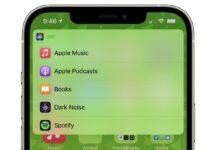 """In iOS 14.5 Siri """"apprende"""" dall'utente quale app usare per musica e podcast"""