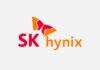 SK Hynix: moduli DRAM 18GB per smartphone Asus dedicati al gaming