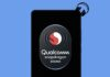 Qualcomm Snapdragon Sound vuole ridefinire l'audio wireless sugli smartphone
