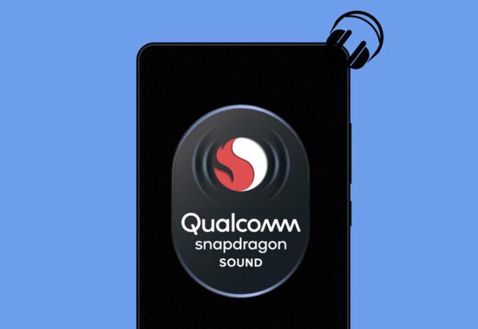 Qualcomm Snapdragon Sound vuole ridefinire l'audio wireless sugli smartphone