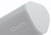 Sonos Roam è lo speaker piu portatile e più smart di Sonos