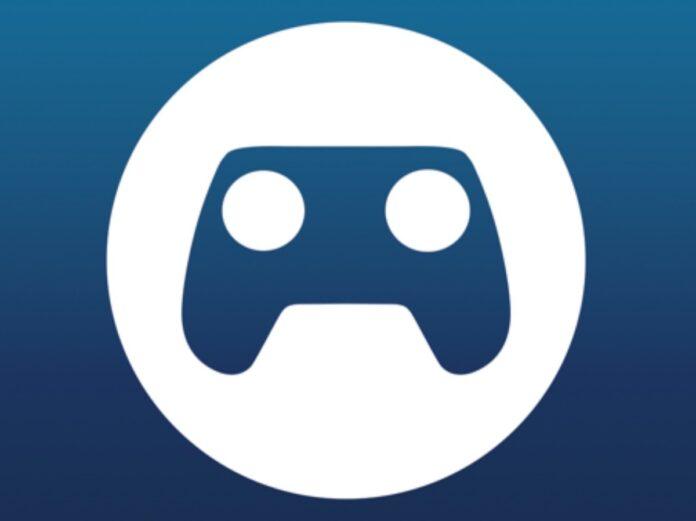 Valve Steam Link ora è disponibile per Mac su Mac App Store