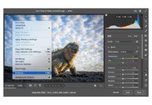 """Adobe, il tool con la """"Super risoluzione"""" per Camera Raw"""