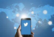 Buon compleanno Twitter, quindici anni di successi