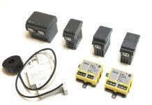 Recensione Domotica Vimar Wireless: vecchi e nuovi impianti con Homekit e Alexa