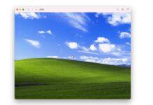 Come virtualizzare Windows e altri sistemi gratis sui Mac con CPU M1