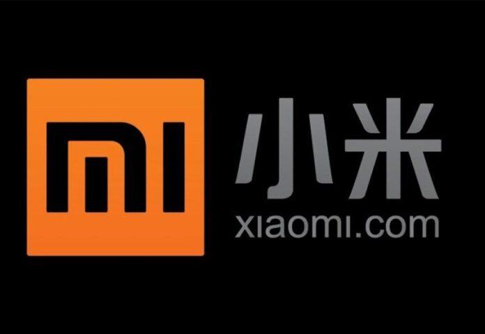 Xiaomi vuole produrre vetture elettriche?