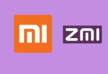 Xiaomi Group acquisisce il restante 50,09% di Zimi per 205 milioni