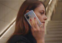Xiaomi celebra il singolo Dieci di Annalisa attraverso Mi 11 5G