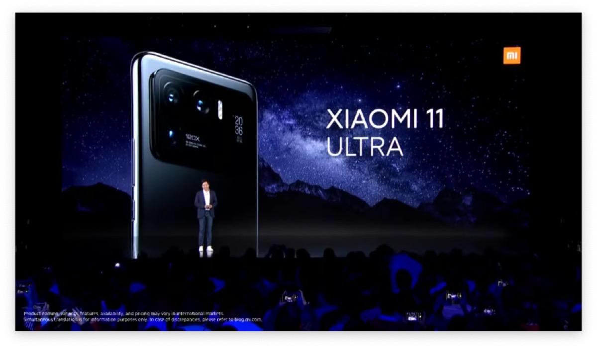 xiaomi secondo smartphone