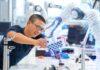 """L'IA per la produzione con """"zero difetti"""""""