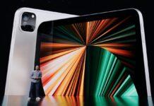 Apple spinge oltre i limiti così utenti e sviluppatori possono scegliere