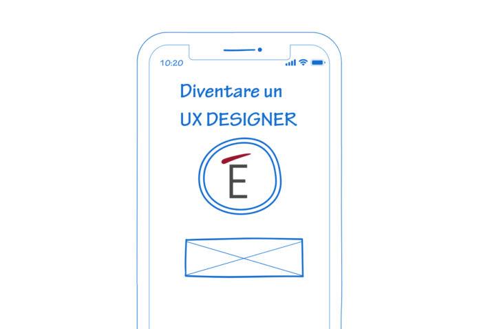 Come si diventa UX Designer?