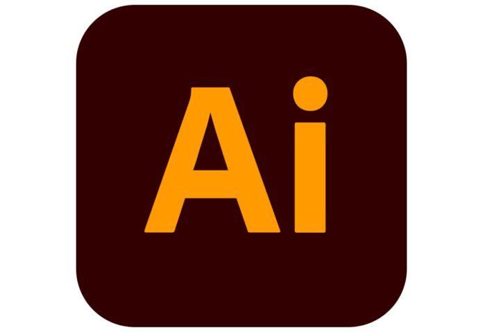 Adobe Illustrator, disponibile la beta per i Mac M1