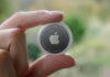 Evento Apple 20 aprile: tutti gli annunci in un solo articolo