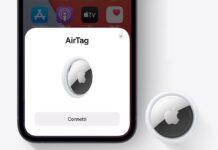 La stretta via delle AirTag di Apple