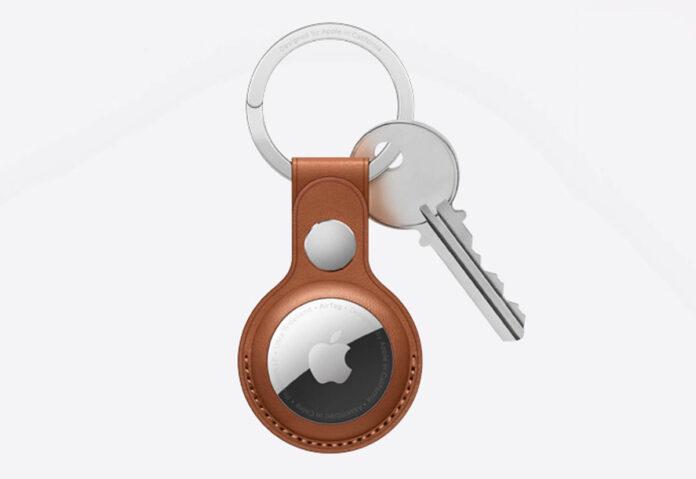 Airtag, Apple ha chiesto due anni addietro l'approvazione regolamentare