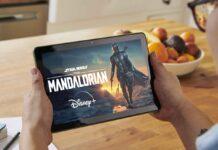 Amazon Fire HD 10, il nuovo tablet è disponibile in Italia