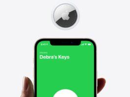 AirTag, come comprare e personalizzare il trova tutto Apple