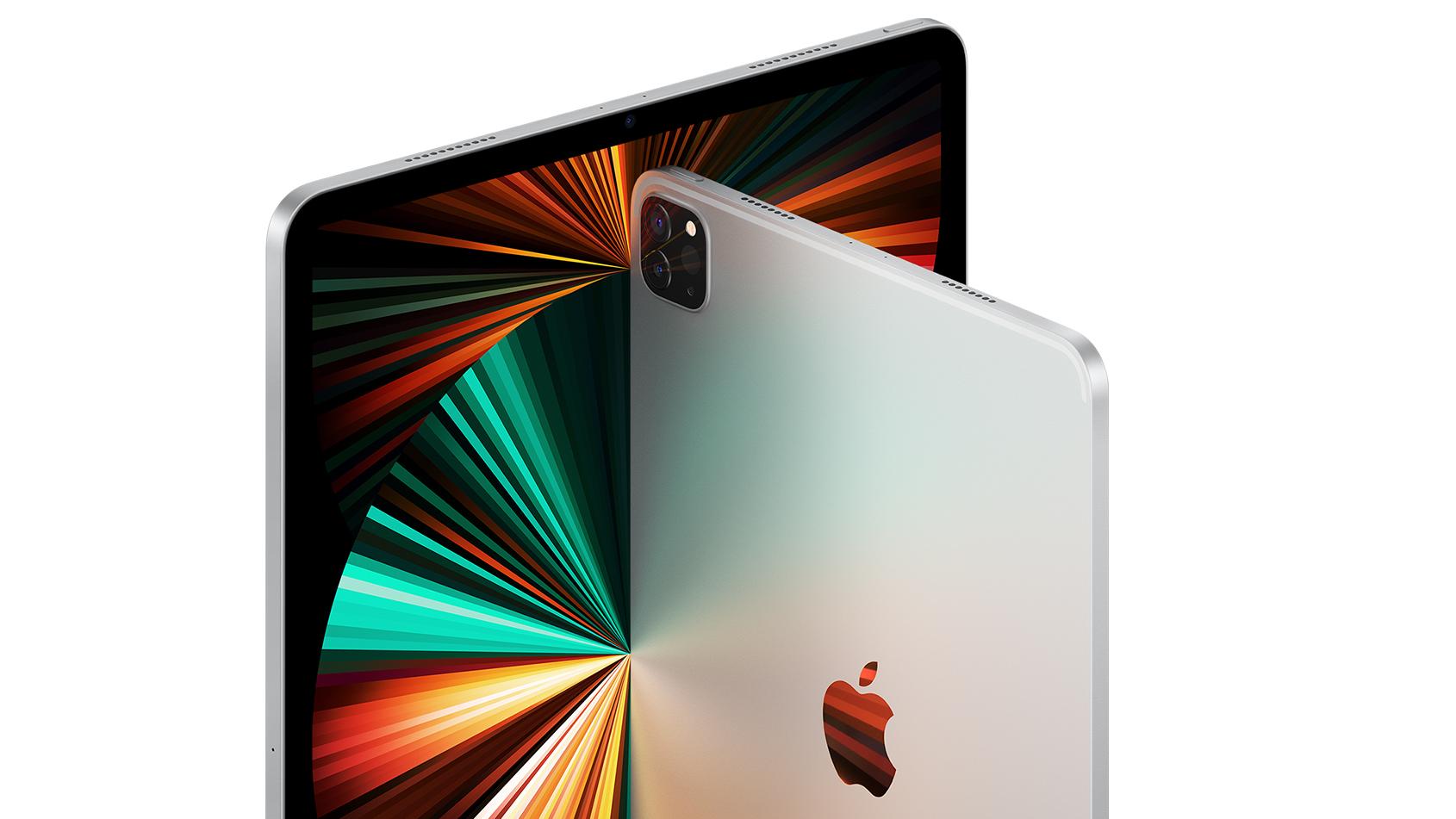 Confronto iPad Pro 2021, 2020 e 2018: quale scegliere ...