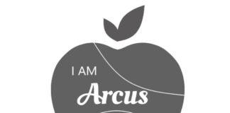 Apple contesta il logo della mela sulla bottiglia dell'acqua
