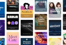 Apple Podcast in abbonamento, la parola ai creatori di contenuti