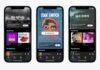 Apple Podcast in abbonamento, tutte le novità per i creatori di podcast