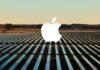 Apple sarà presto a impatto zero: è pronto il Report ambientale 2021