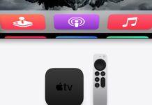 Apple TV per la prima volta ha la sua AppleCare+