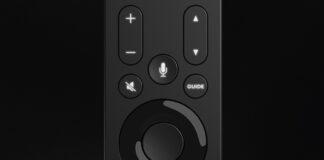 Apple TV, il nuovo telecomando è un accessorio terze parti