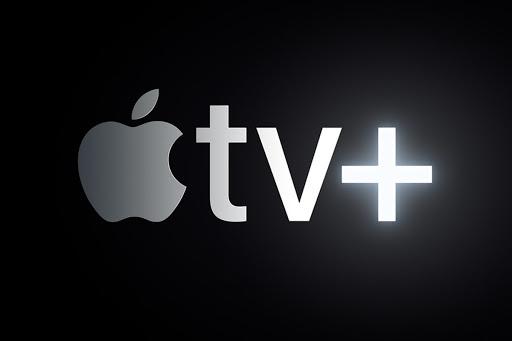 Apple TV+ assume ex dirigente di 3BlackDot