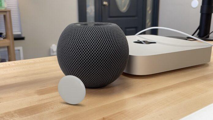Il sito Apple usa l'AR per virtualizzare i nuovi prodotti nell'ambiente reale