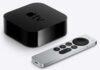 Il Siri Remote della nuova Apple TV non compatibile con alcuni giochi per tvOS